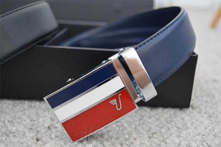 Belts19