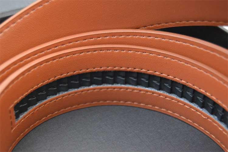 Belts21