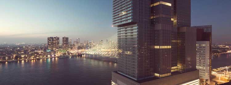 Nhow-Rotterdam-Skyline-4