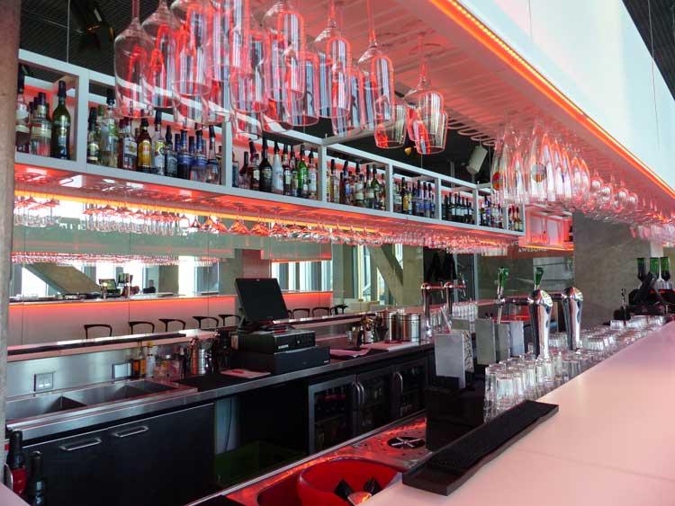 nhow-rotterdam--bar-7th-floor