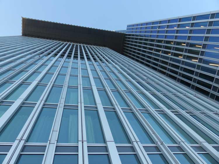 nhow-rotterdam---building