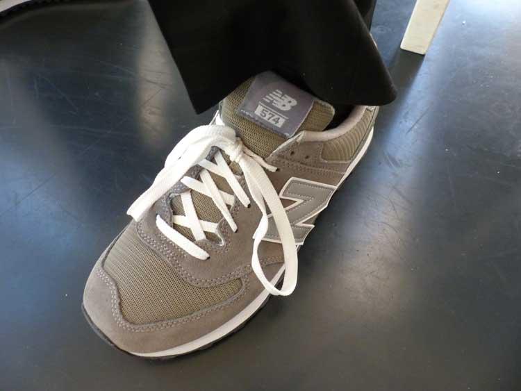nhow-rotterdam--new-balance-trainers-grey