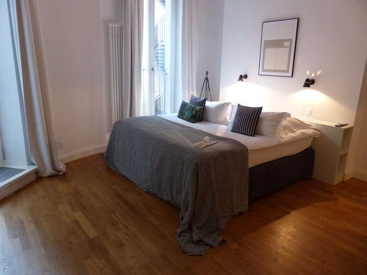 Gorki-Apartments-Berlin