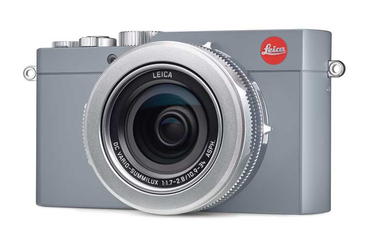 Leica-D-Lux_solid-gray_01