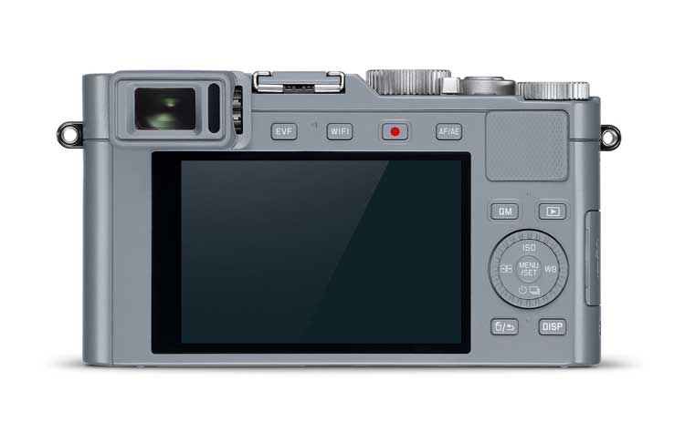 Leica-D-Lux_solid-gray_back