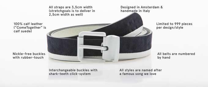 SNKRBLT-Sneaker-Belt-4