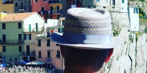 stetson summer straw hats menstylefashion italy summer 2019 europe (3)