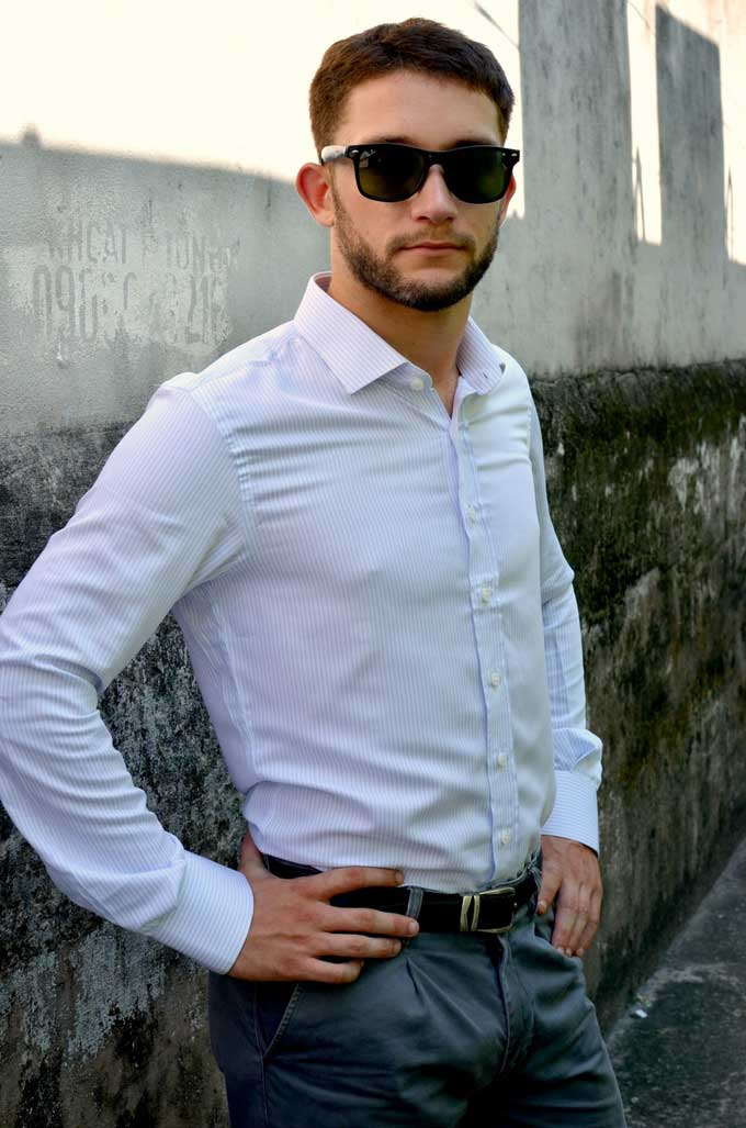 tom-and-jey-bamboo-dress-shirts-2