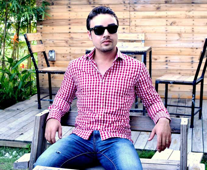 tom-and-jey-bamboo-dress-shirts-5