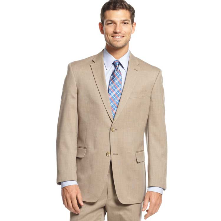 Ralph Lauren Sophisticated Party Wear Suit
