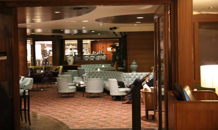 Hilton-Syon-Park-MenStyleFashion-Luxury-Week-London.--dining
