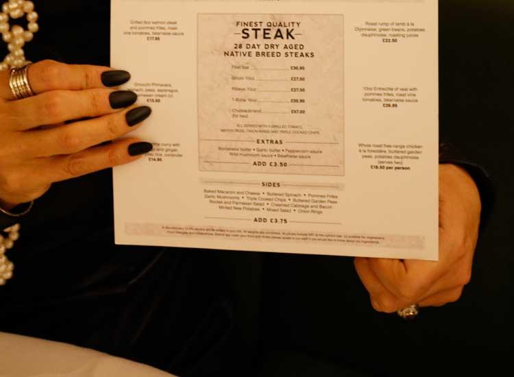 Hilton-Syon-Park-MenStyleFashion-Luxury-Week-London.-menu-steak