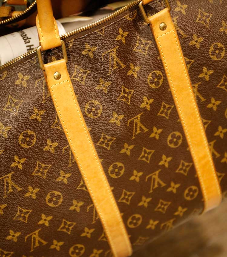 louis-Vuitton-vintage-bag-menstylefashion-luxury-week-london--8