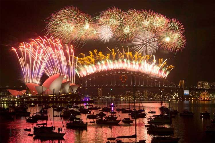 sydney-new-years-eve