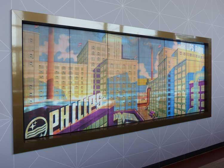 InntelHotel---Art-Eindhoven-Philips-Light-Tower-MenStyleFashion-(11).jpg-Art-Work - Copy