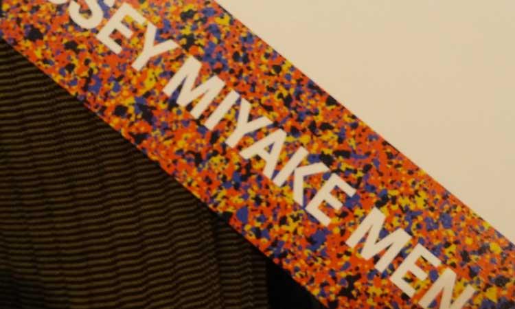 Issey-Miyake-Men-MenStyleFashion-Paris-Fashion-Week-2016.jpg-INVITE