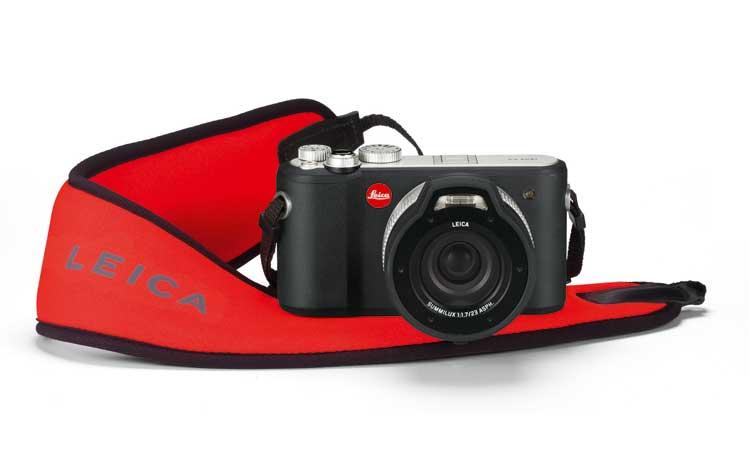 Leica-X-U-outdoor-wrist-strap