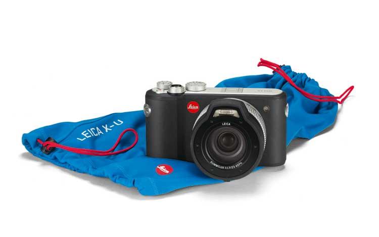 Leica-X-U_sleeve