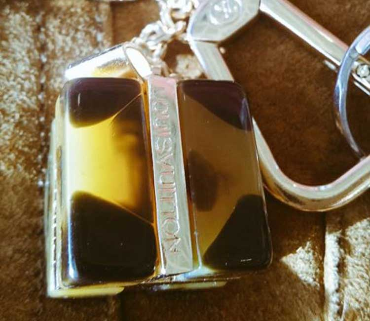 MenStyleFashion-Louis-Vuitton-Paris.jpg-key-Ring