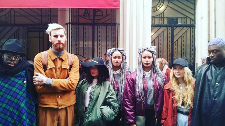 MenStyleFashion-Street-Style-Paris-Fashion-Week-photographer-Gracie-Opulanza.jpg-Group