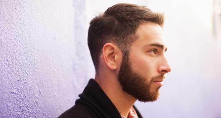 hair-article-3