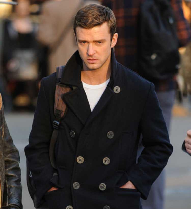 justin_timberlake_pea_coat_glastonbury_to_paris