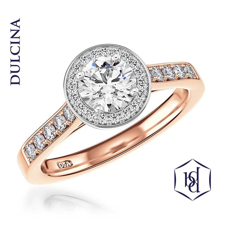 diamond-by-appointment-18ct-rose-gold-0-34ct-round-brilliant-cut-diamond-ring-p9632-13268_zoom (1)
