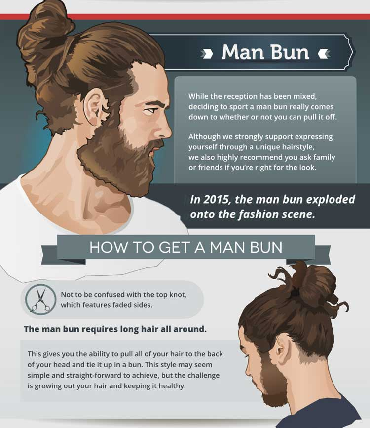 popular-hairstyles-for-2016-4