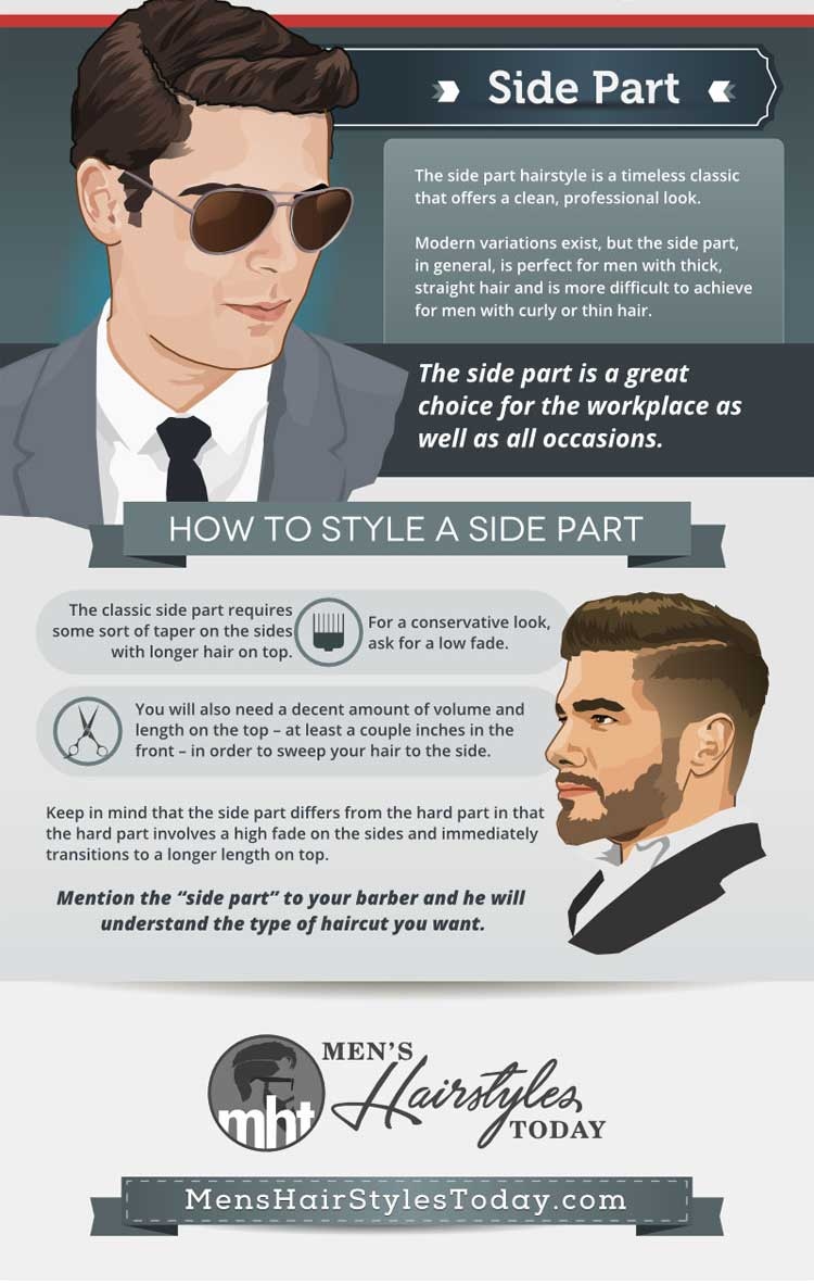 popular-hairstyles-for-2016-5