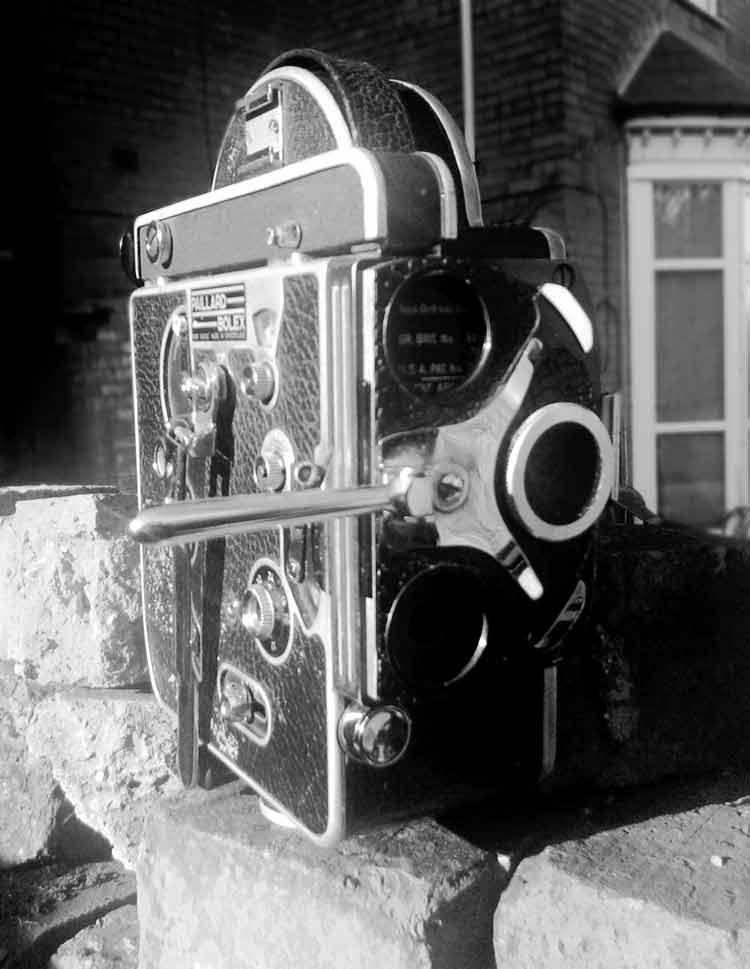 Bolex-Film-Camera-4