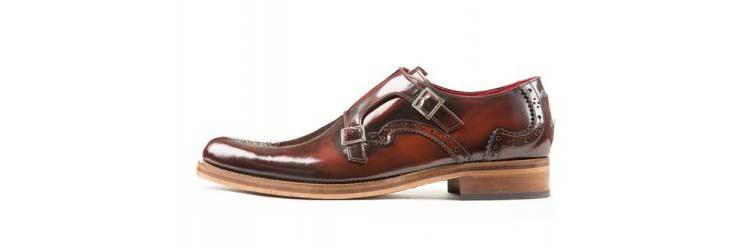 jeffery-west-J927-Double-Monk-Shoes