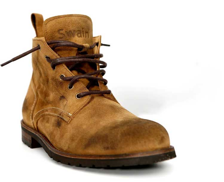 swain-boots-2