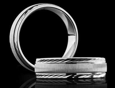 Ignasio-Salmon-ring