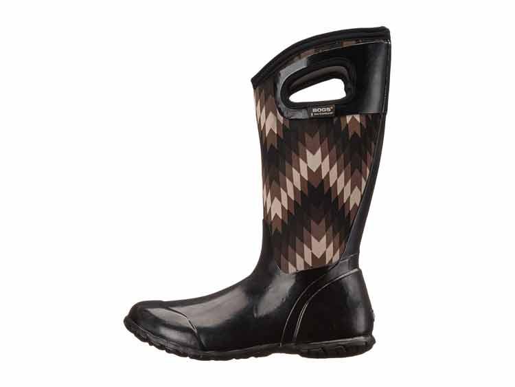 bogs-blackgray-north-hampton-native-black-product-6-071452251-normal