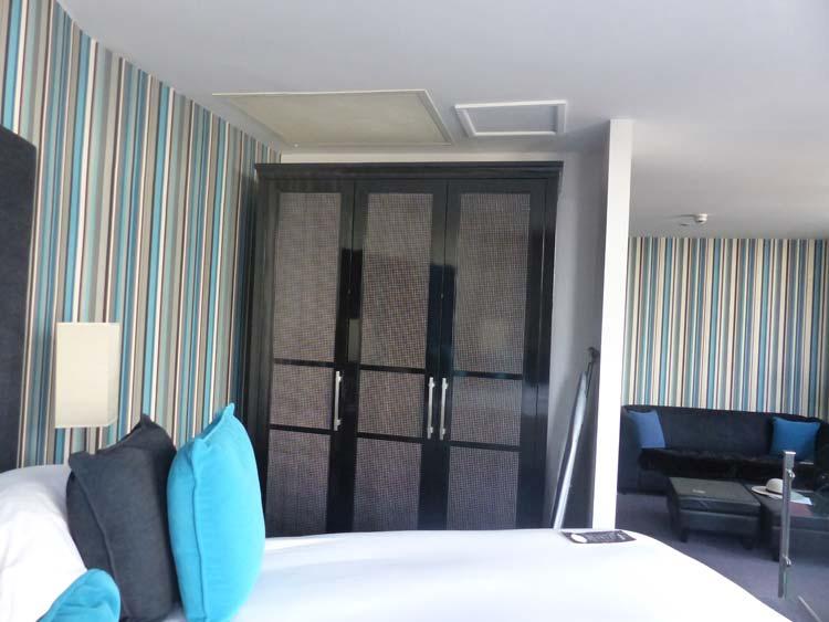 Malmaison-Manchester--Manchester-Suites-MenStyleFashion