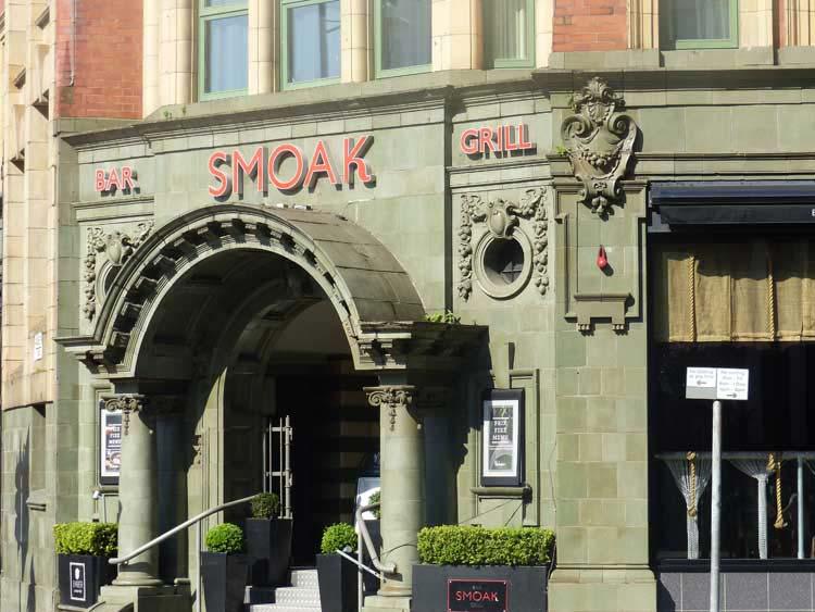Malmaison-Manchester---Smoak-Bar-Grill-MenStyleFashion-33
