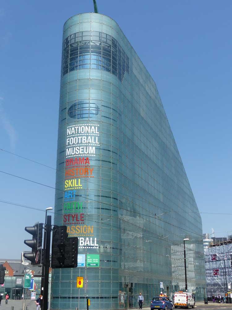 Manchester - MenStyleFashion Luxury Week (3)