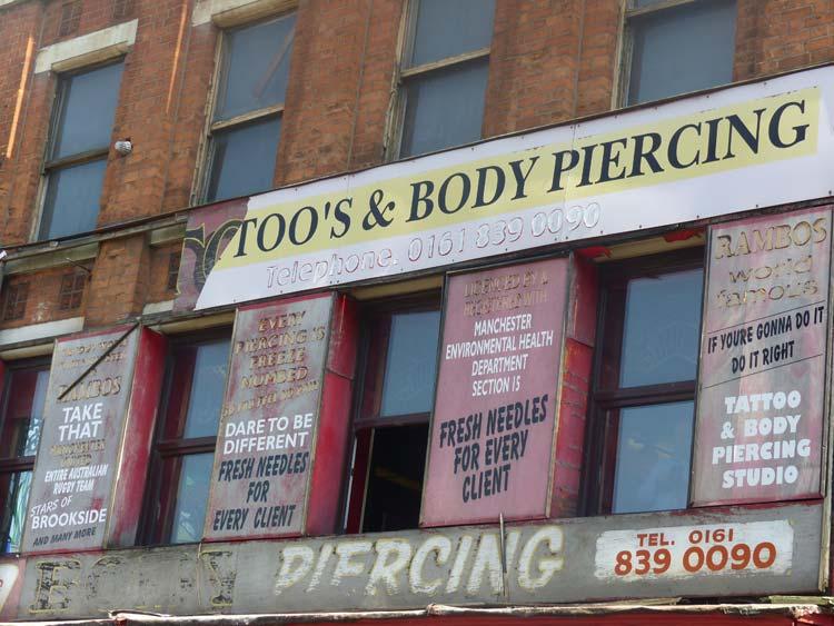 Rambo Tattoo Artist Manchester (9)