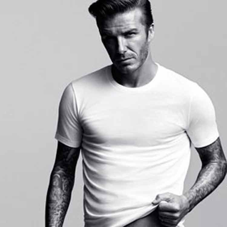 The-Solid-White-Tee-2.jpg-David-Beckham
