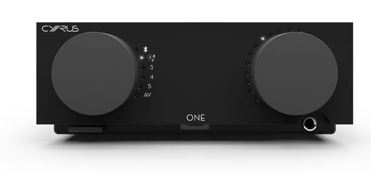 Cyrus-one-amplifier-1