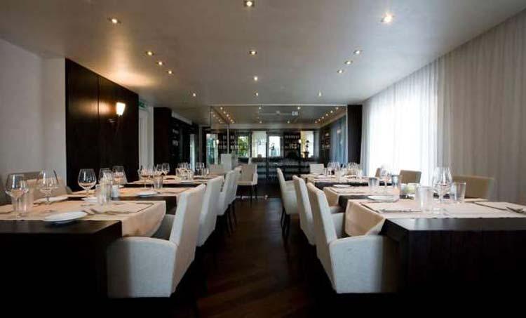 Hotel-D'Ouchy-Lausanne---Waterfront-Restaurant-MenStyleFashion-2016