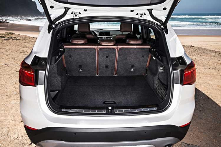 New-BMW-X1-13