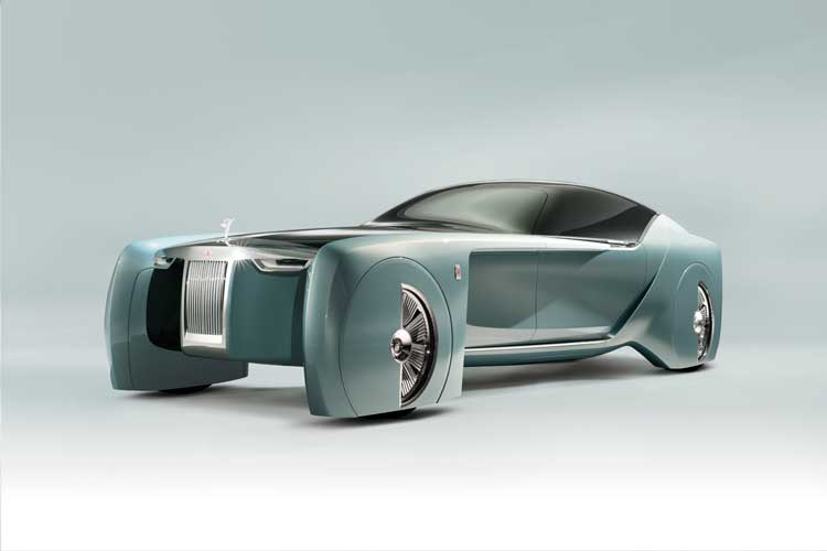 Rolls-Royce-Self-driving-luxury-concept-car-10