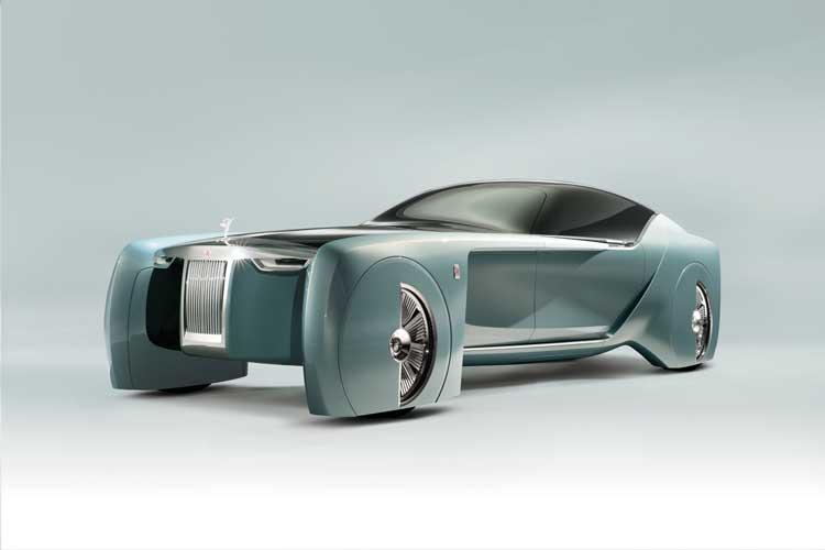 Rolls-Royce-Self-driving-luxury-concept-car-10