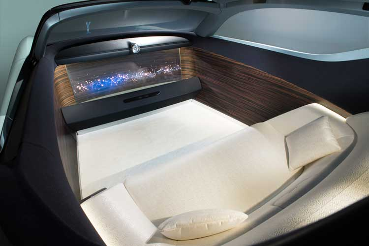Rolls-Royce-Self-driving-luxury-concept-car-13