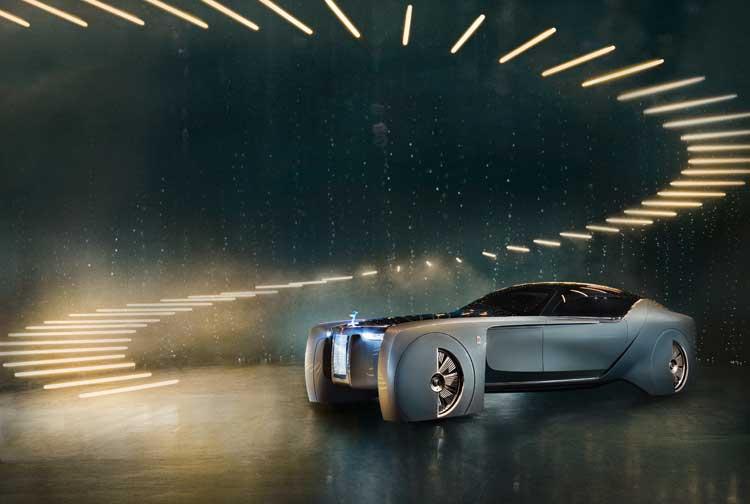 Rolls-Royce-Self-driving-luxury-concept-car-16