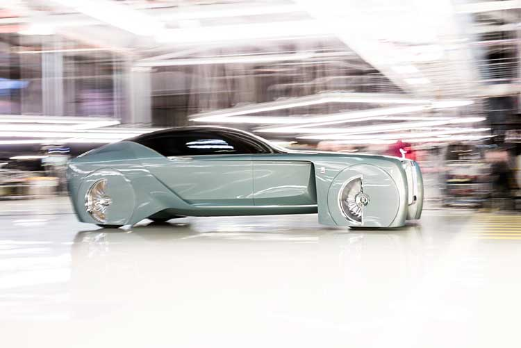 Rolls-Royce-Self-driving-luxury-concept-car-4