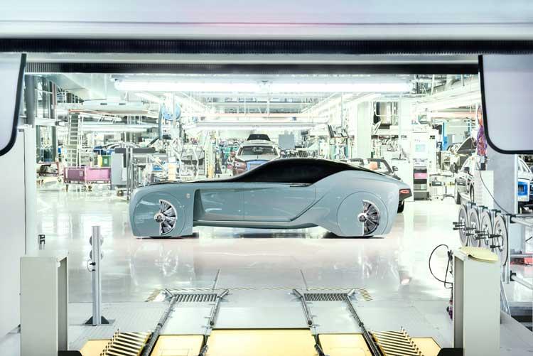 Rolls-Royce-Self-driving-luxury-concept-car-5