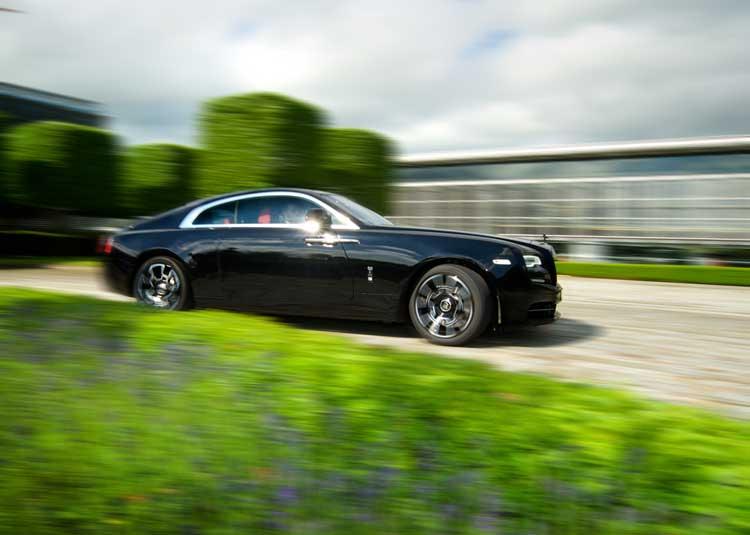 Rolls-Royce-goodwood-2016-2
