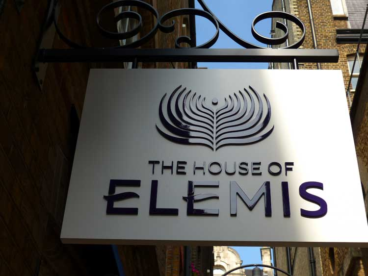 The House of Elemis Mayfair MenStyleFashion (6)